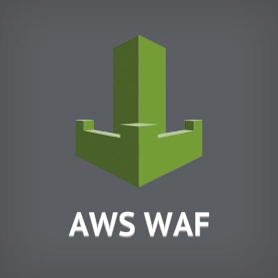 aws-waf-eyecatch