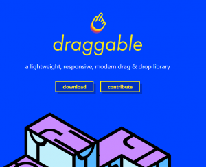 draggable_1
