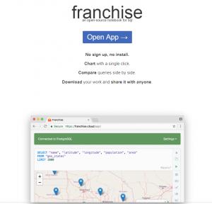 franchise_1